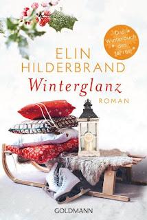 http://www.randomhouse.de/Taschenbuch/Winterglanz/Elin-Hilderbrand/Goldmann-TB/e470546.rhd