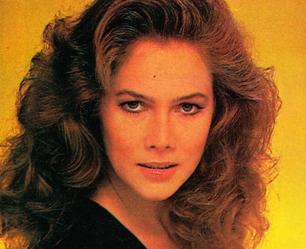 Go Back  gt  Images For  gt  Kathleen Turner 2014Kathleen Turner 2014