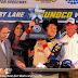 Brad Keselowski's win in Texas clinches Xfinity Owner's Championship for Penske