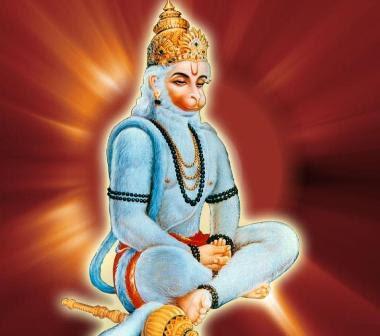 hindu wallpapers. hindu god wallpaper. hindu god