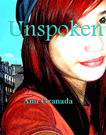 Buy - Unspoken