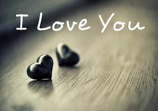 Tin nhắn tán tỉnh người yêu bằng tiếng anh