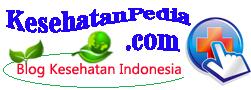 Blog Kesehatan Indonesia 2018