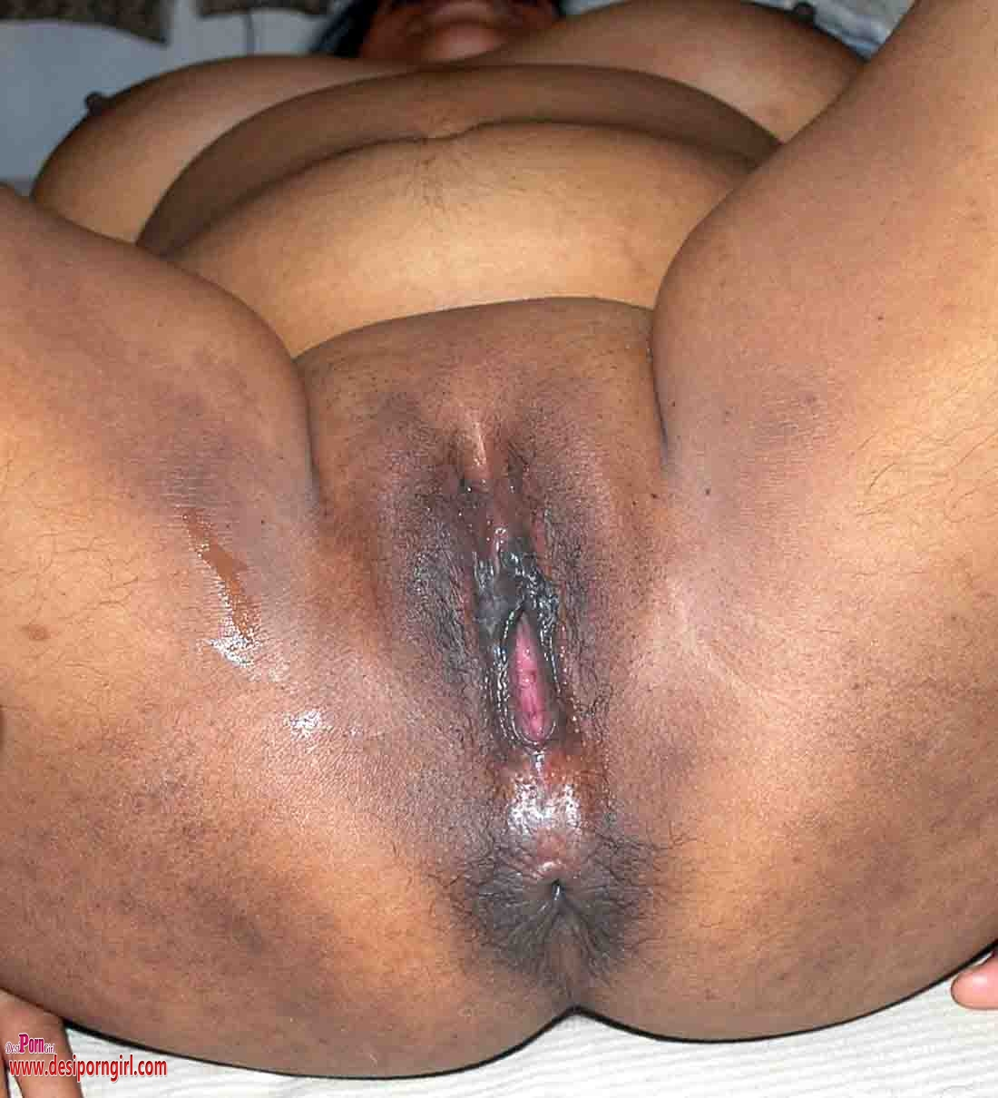 Desi aunty sex gallery opinion you