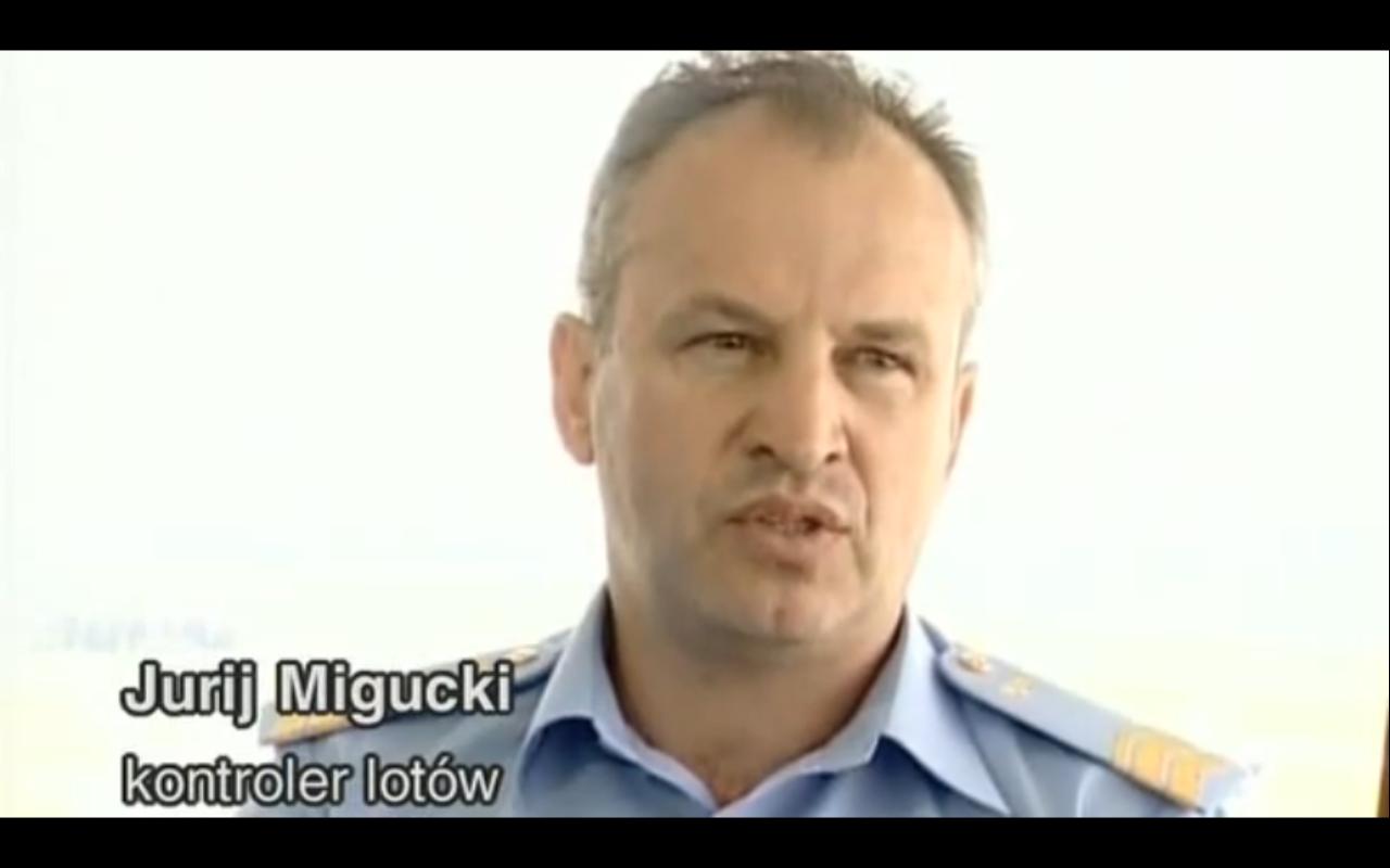 Migucki