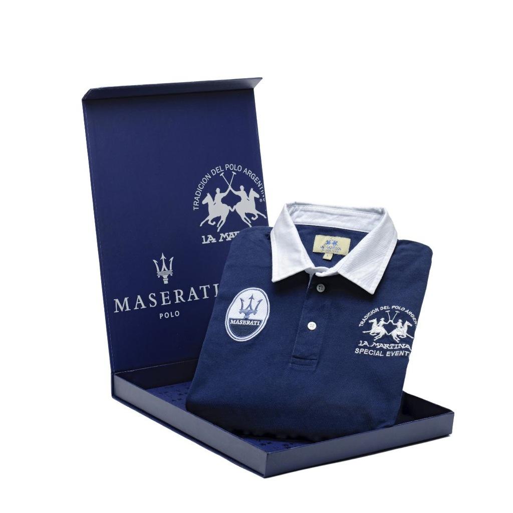 la martina marketing case La martina men's leather wallet credit card holder coin purse leon 233074 it contains two compartments for bills, 8 pockets for credit cards, 4 pockets for documents, photos and a door 1 coin marca la martina | ebay.