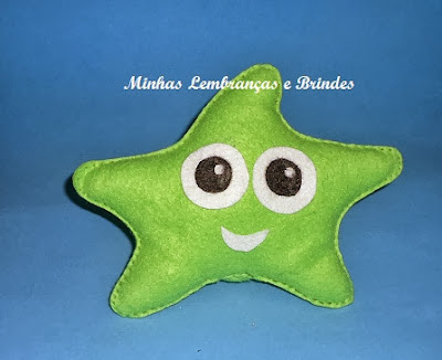 fundo-mar-feltro-enfeite-grande-20cm-lembrancinha-estrela-do-mar