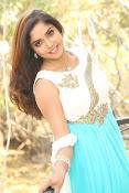 karunya chowdary latest glam pics-thumbnail-14
