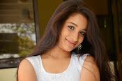 Santhoshi Sharma sizzling photos-thumbnail-12