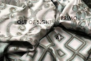 primo, Wesco Fabrics