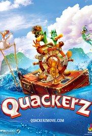 Watch Quackerz Online Free Putlocker