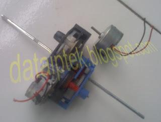 Mesin+Robot+pisah.jpg
