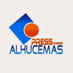 REVISTA DIGITAL ALHUCEMASPRESS