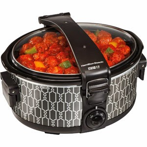 Slow Cooker Deal