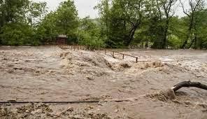 Poplave u Srbiji 2014