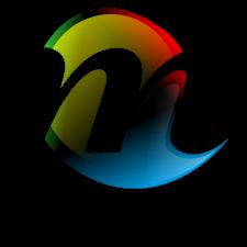 Agência M Design