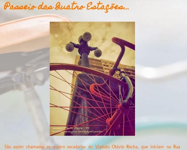 http://www.bicicletariosimaginarios.com.br/2014/02/passeio-das-quatro-estacoes.html