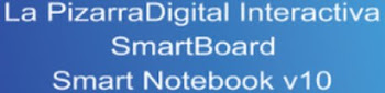 Manual de la PDI SmartBoard