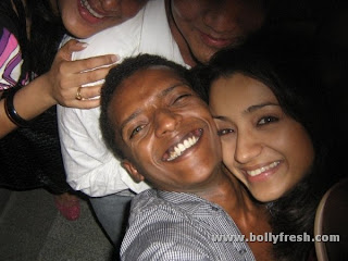 trisha krishnan boyfriend2