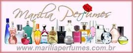 Marília Perfumes Importados