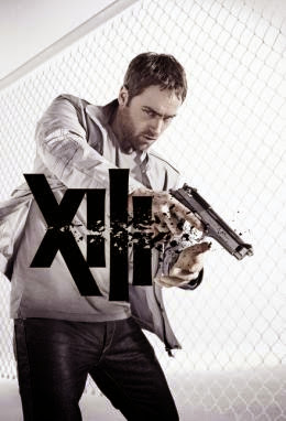 Điệp Viên XIII (phần 1) - XIII The Series: Season 1