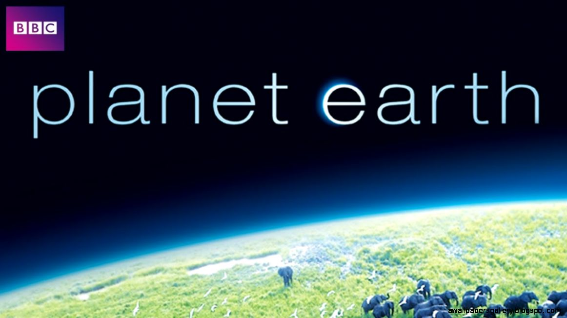 Discovery Channel Planet Earth | Wallpapers Gallery