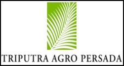 Lowongan Kerja PT. Triputra Agro Persada