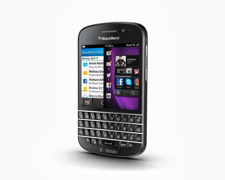BlackBerry® Q10 | BlackBerry Q10 Specs | BlackBerry Q10 price | BlackBerry Q10 Features | BlackBerry 10 Operating system