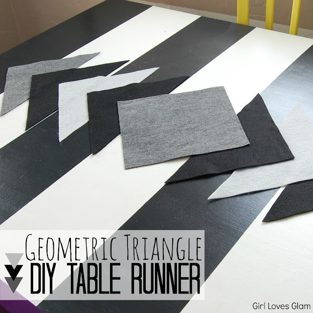 #tablerunner #diy #tutorial