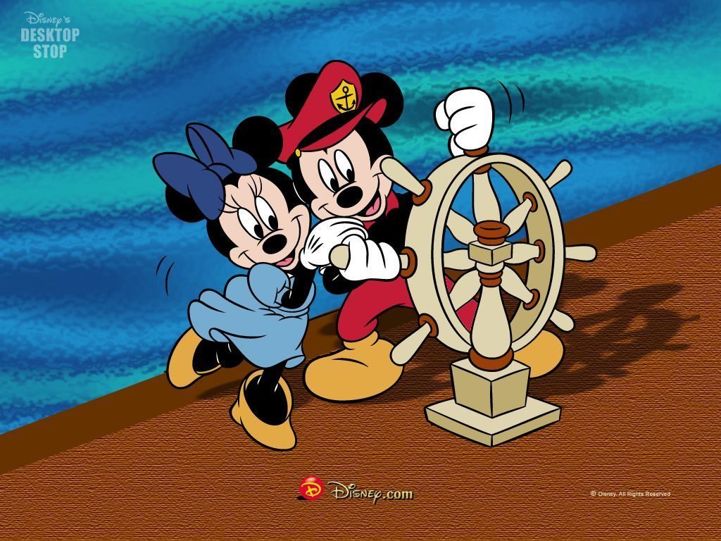 mickey mouse wallpapers image for pc wallpaper