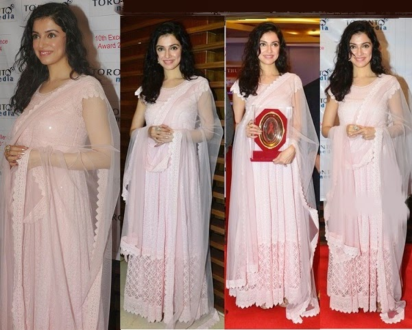 Bollywood Celebrities Bollywood Celebrities in