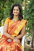 Nanditha Glamorous photos-thumbnail-13