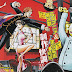 ToC | Weekly Shonen Jump Issue #47 - Table of Contents 2015
