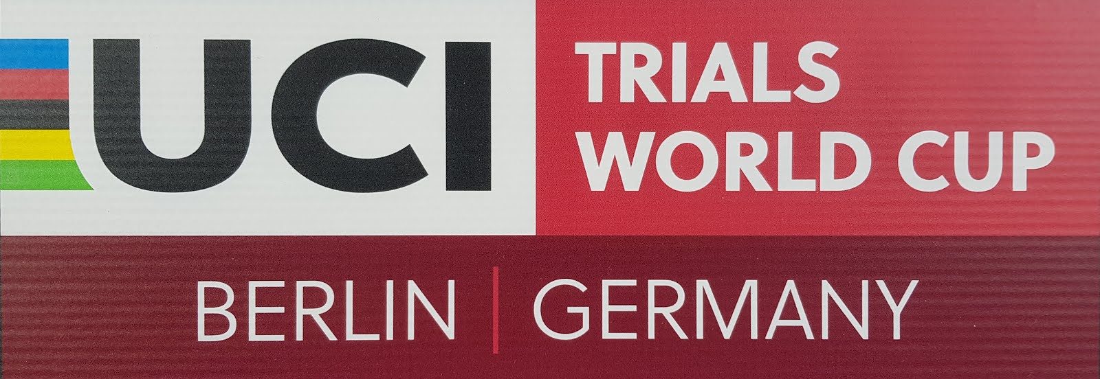 UCI 2018