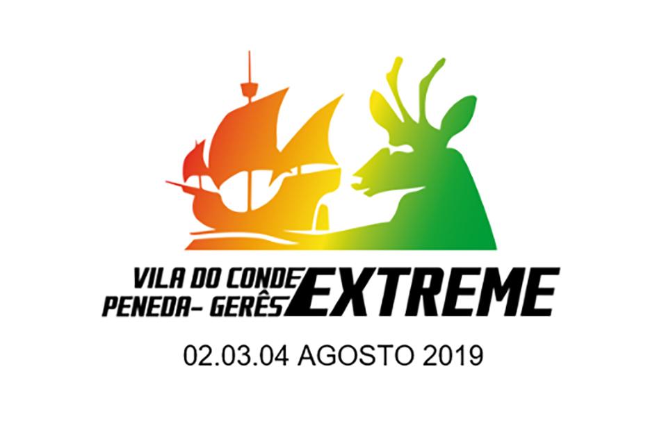 02»04AGO * VILA DO CONDE