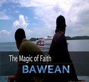 Lungsur ke halaman Keajaiban Iman