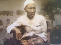 Kiai Hasan Genggong, dapat Mengetahui Habaib dari Bau Keringatnya