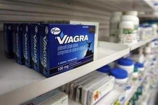 Calan 40 Mg Side Effects