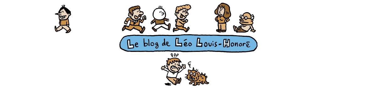AMIS À LUNETTES & ANIMAUX RIGOLOS
