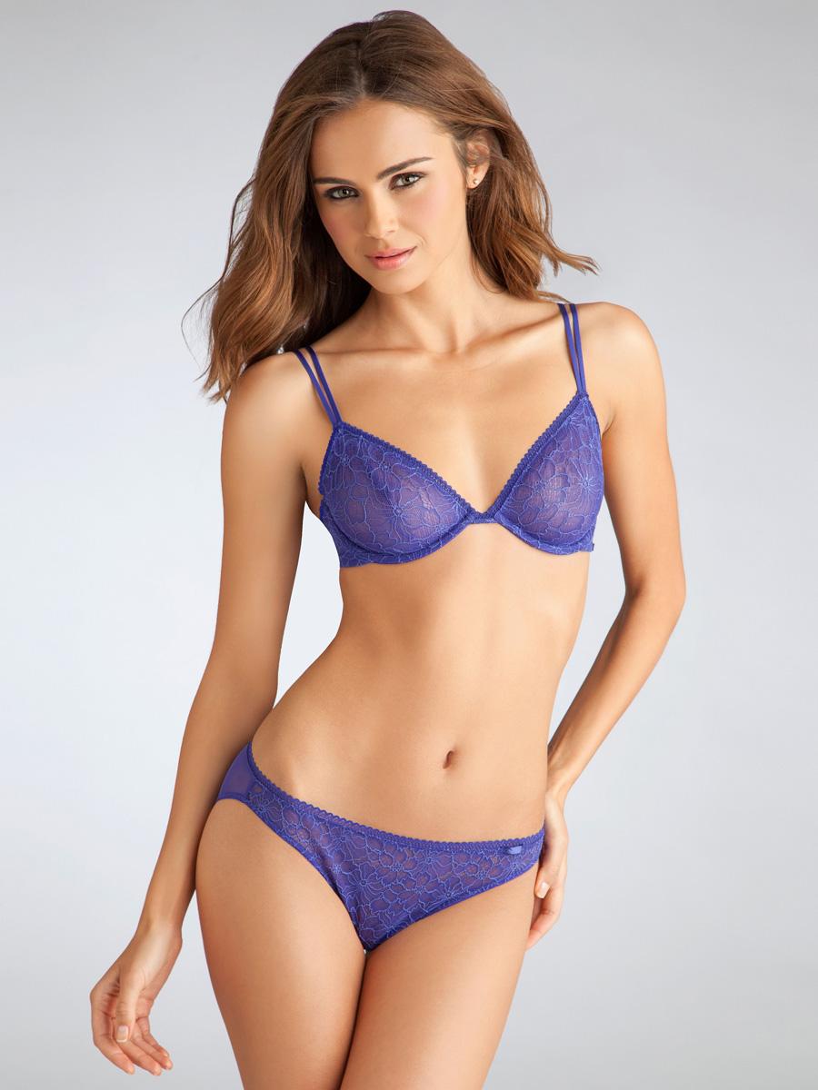 Love Lingerie Love Fashion Xenia Deli For Bare
