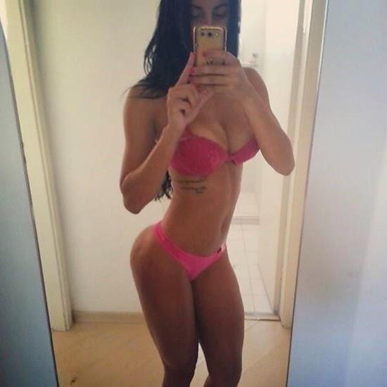 Lorena Bueri - foto 28
