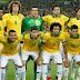 O que acontece com o coração durante um jogo do Brasil