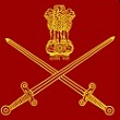 Army Ex Servicemen Vacancy, DSC Bharti, Indian Army DSC