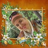 FAEZAH BINTI ALI ISHAR - PPG/42665/12