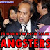 Dato Tajuddin Pasir Salak benarkah Beliau GANGSTER?