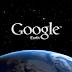 Download Google Earth Terbaru v 6.1.0.5001 | Offline Installer