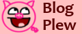 PlewBlog