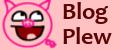 PlewBlog