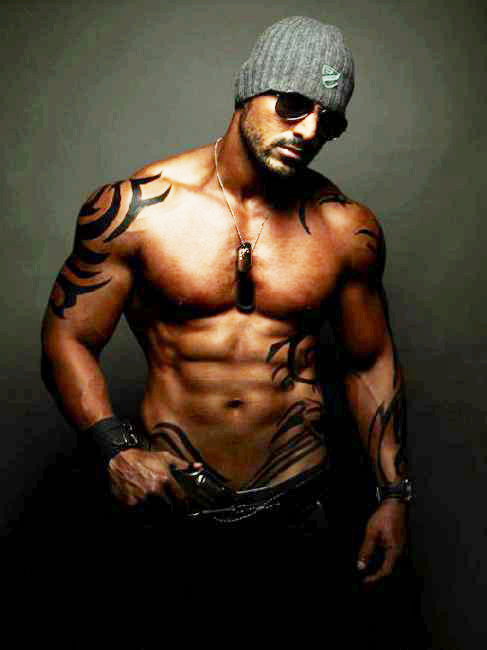 20 new john abraham body hunk bollywood actor pictures