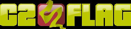 C2Flag